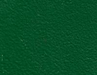 железная дверь шагрень зеленая