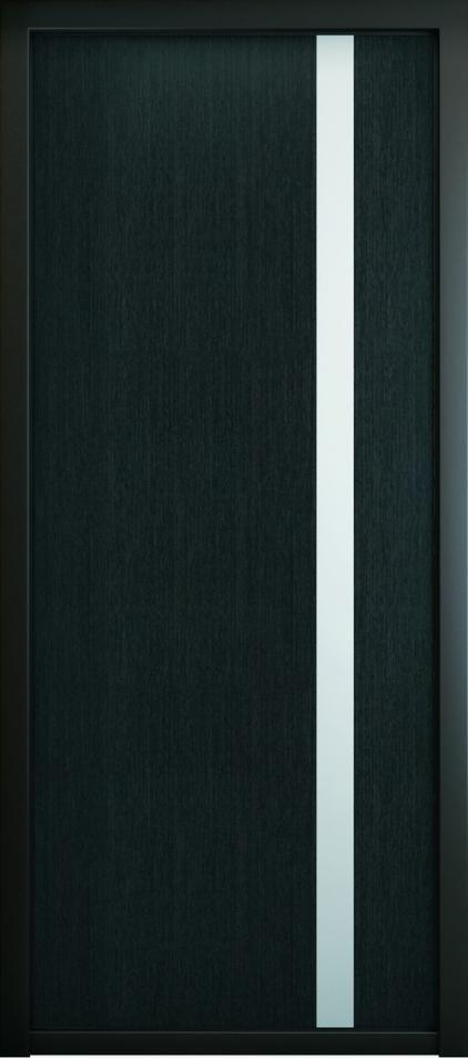 двери входные металлические броня с ценой по москве