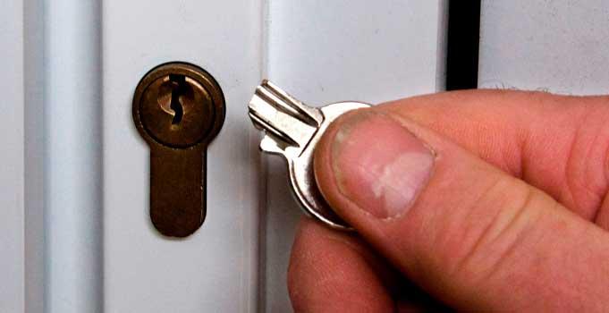 Скачать Игру Без Ключа И Без Регистрации - фото 6